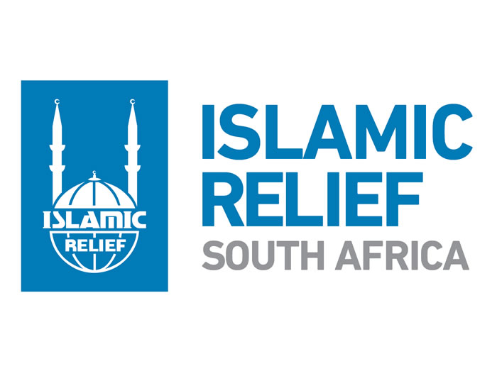 ISLAMIC RELIEF SOUTH AFRICA