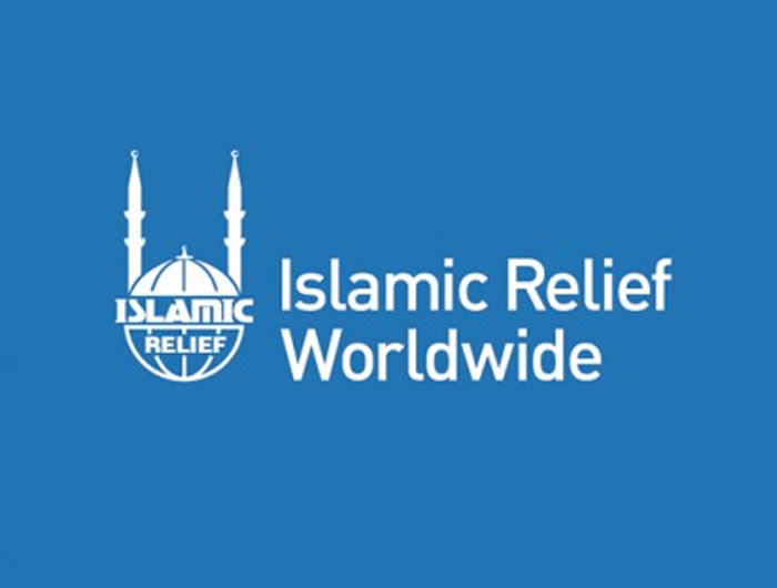 ISLAMIC RELIEF WORLD WIDE